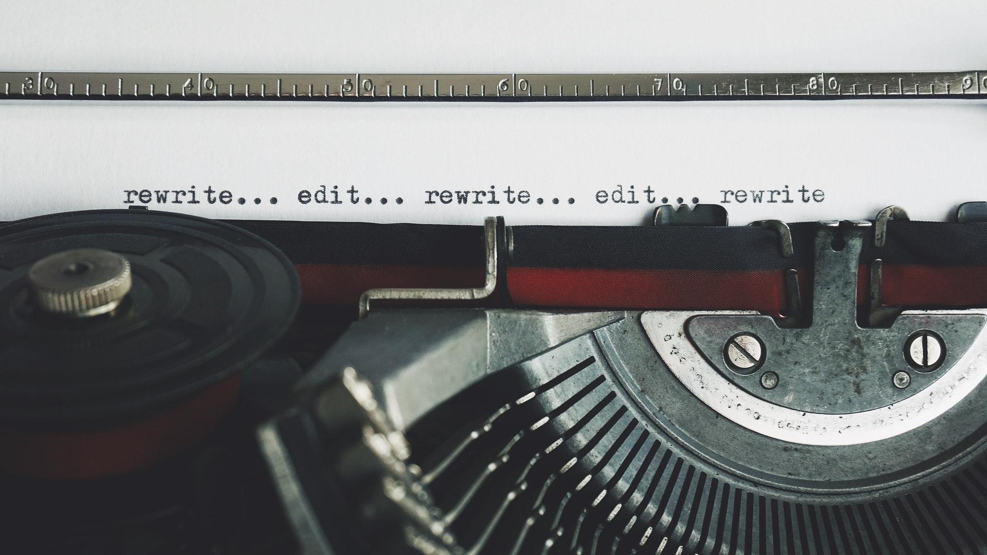 giornata della felicità scrivere