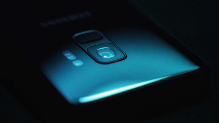 come resettare smartphone samsung