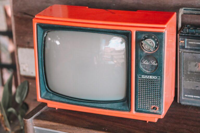 pubblicita storiche anni 80-90