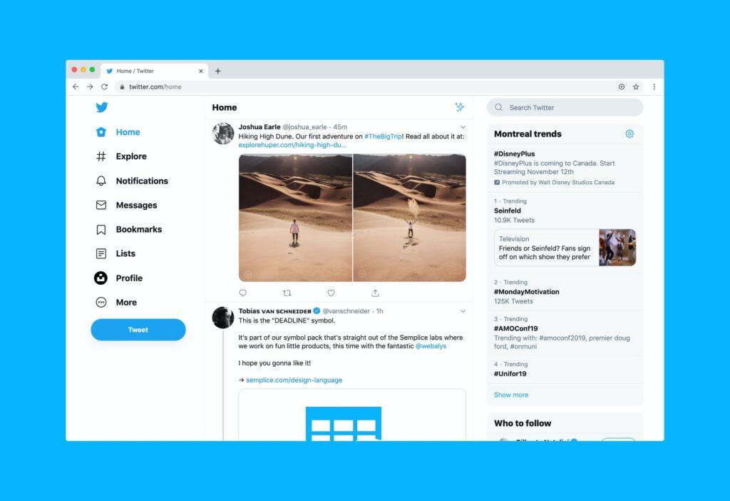 screenshot come catturare immagini gratis sul tuo pc