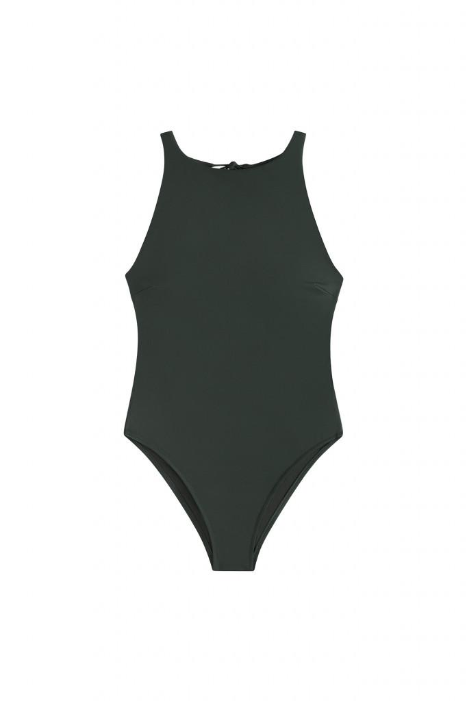 oysho costumi da bagno abbigliamento mare