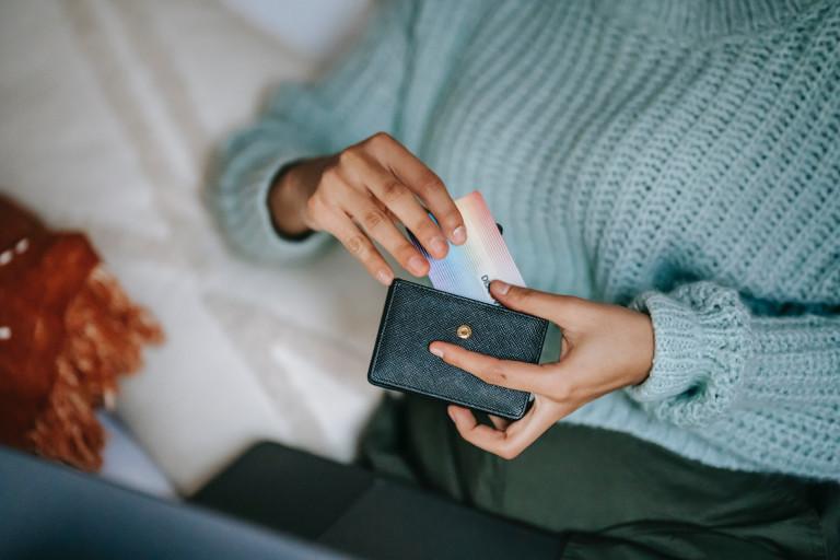lettore smart card per tessere sanitarie