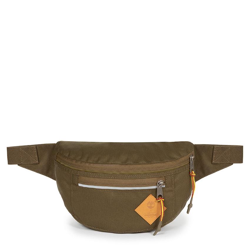 timberland eastpak co-branding zaini accessori da viaggio