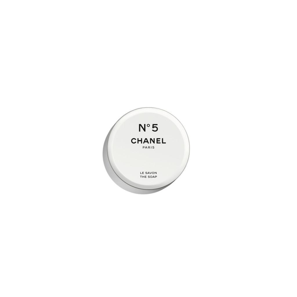 chanel factory 5 prodotti nuova collezione