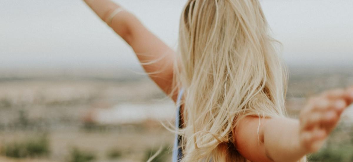 come schiarire i capelli da sola a casa guida fai da te
