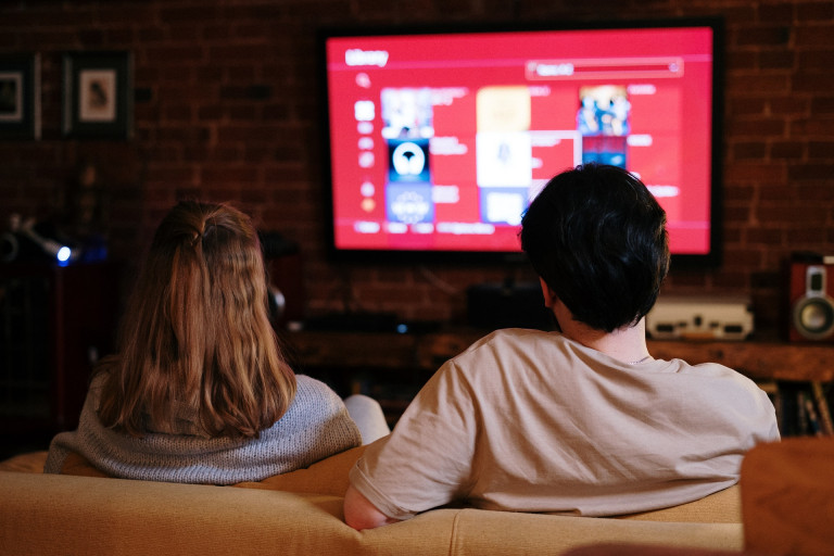 serie tv da consigliare e da vedere assolutamente