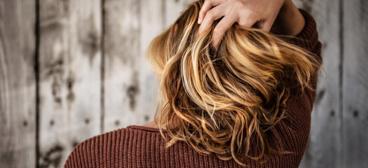 trattamento cheratina capelli