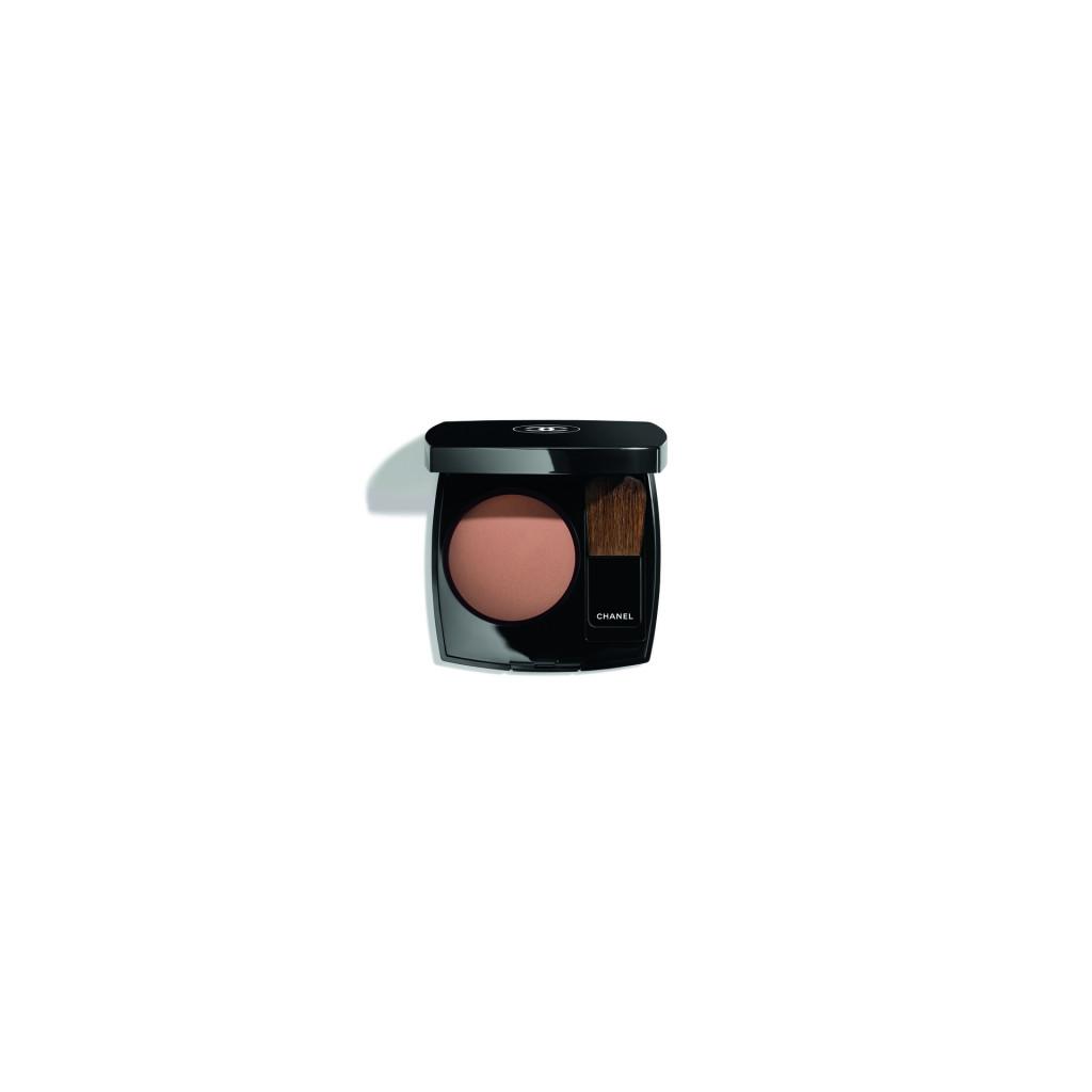 prodotti chanel make-up