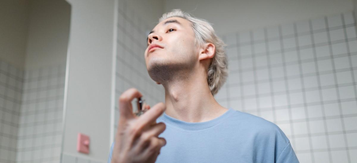 fragranze maschili migliori