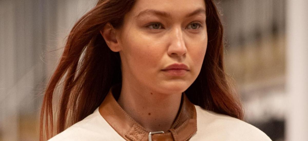 tod's primavera-estate 2022 collezione donna milano fashion week