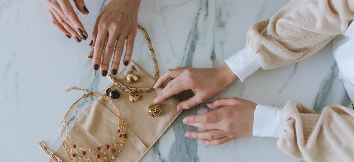 galateo gioielli