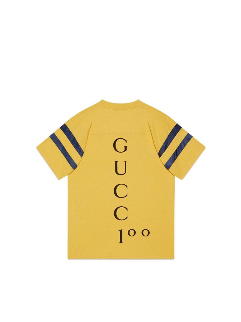 gucci 100 collezione anniversary