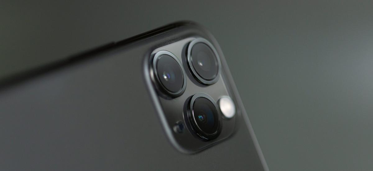 iphone 13 smartphone comparazione prezzi