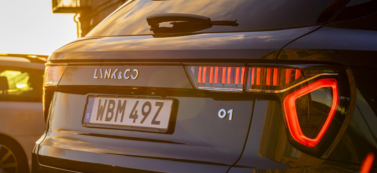 lynk & co guadagnare con auto a noleggio lungo termine