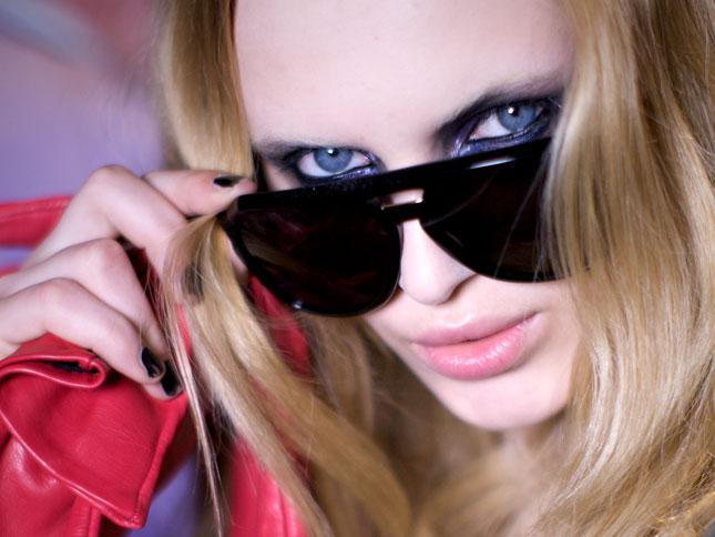 Dsquared2 lancia una Limited Edition con M.A.C. Cosmetics