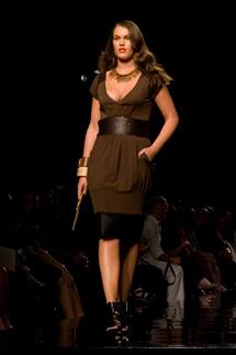 Elena Mirò P-E 2010