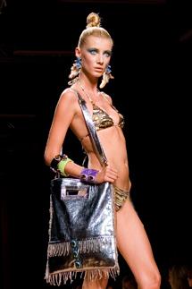 Miss Bikini Luxe P-E 2010