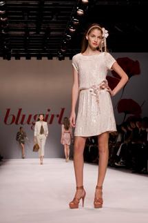 Blugirl P-E 2010
