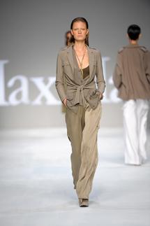Max Mara P-E 2010