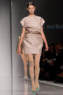 Mila Schon P-E 2010