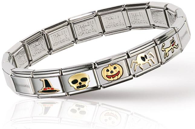 Composable Nomination per Halloween
