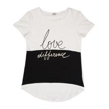 Furla per Love Difference