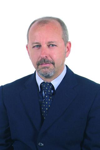 Alessandro Carpignano, Direttore Generale di Arena Italia