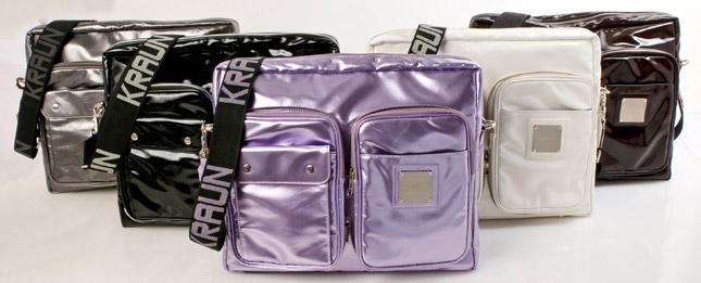 Kraun City Look Bag