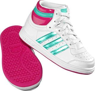 scarpe per bambini adidas
