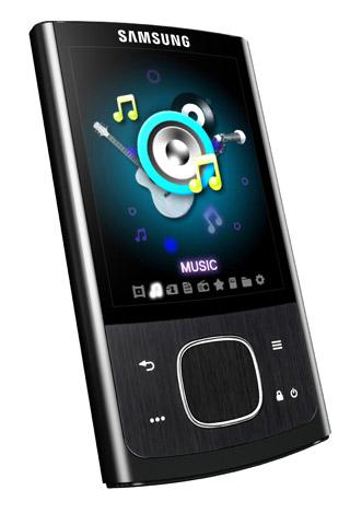 YP-R0 by Samsung