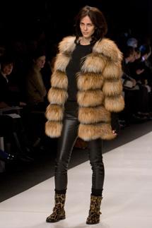 Simonetta Ravizza A-I 2010/2011