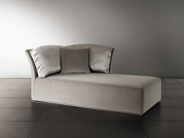 Fendi casa lusso e comfort fashion times - Abbraccio letto ...