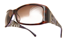 John Richmond Eyewear 2010