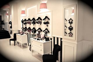 My Yoyo apre una boutique a Milano