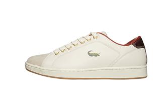 Lacoste Footwear