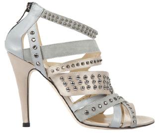 B&H Shoes I'm Fashion Insider