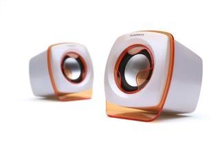 Samsung Pleomax - Casse Acustiche