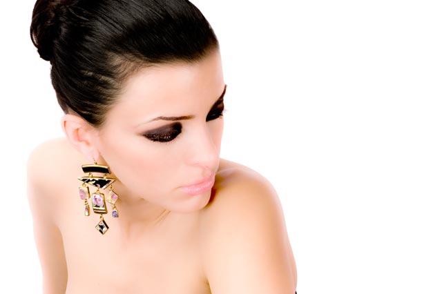 Mariella Di Gregorio