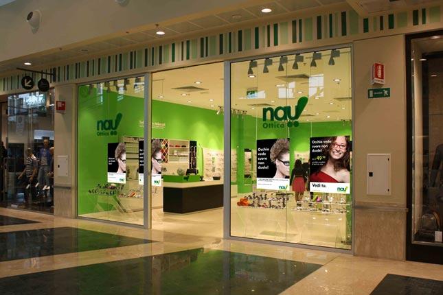 Boutique Nau!