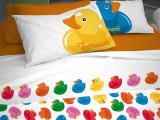 Fiorucci Home Textiles