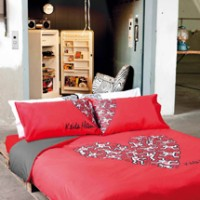 Lenzuola Matrimoniali Keith Haring.Keith Haring Una Collezione Ad Opera D Arte Fashion Times