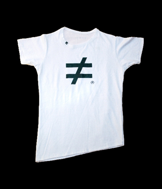 T-shirt DVRS