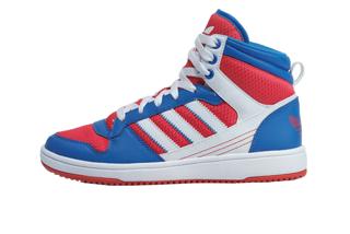 adidas Originals Kid P-E 2011