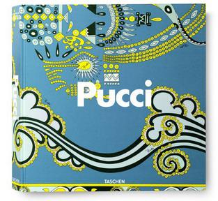 Tributo ad Emilio Pucci con l'opera letteraria di Vanessa Friedman