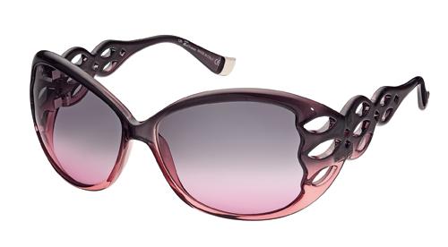 John Galliano Eyewear