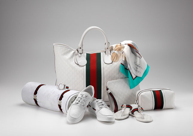 Riva by Gucci