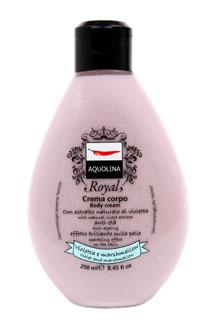 Aquolina Royal