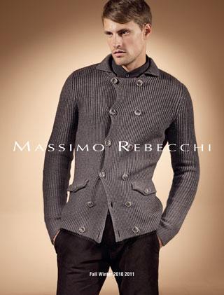 Massimo Rebecchi A-I 2010/2011
