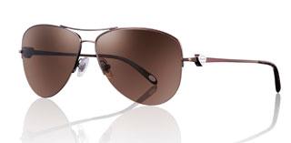 Tiffany & Co. Eyewear