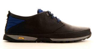 Volta Footwear